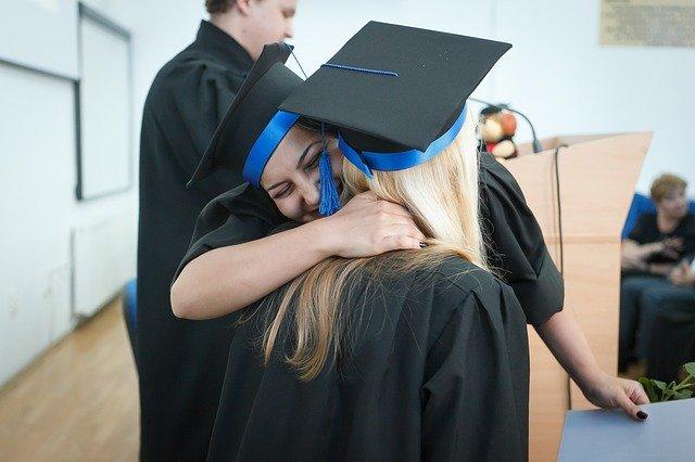 Syarat Kuliah di Jerman