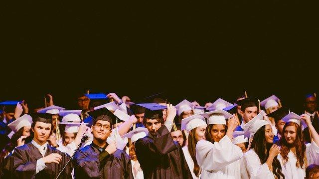 Daftar 6 Program Beasiswa Kuliah di Jerman