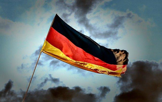 Kuliah Gratis di Jerman dan Fakta-Faktanya
