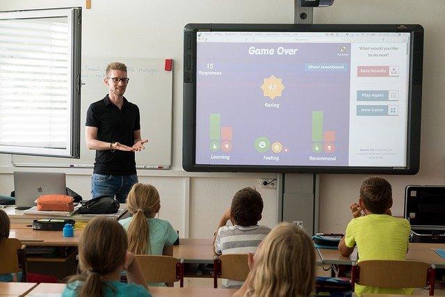 Cara Belajar Bahasa Jerman Dasar Untuk Pemula