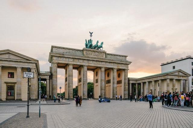 Syarat Mengikuti Program Ausbildung Jerman
